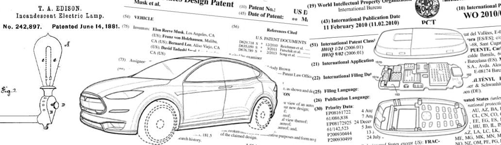 La movida de Tesla: de autos eléctricos a propiedad intelectual, y cómo potenciar la innovación tecnológica.