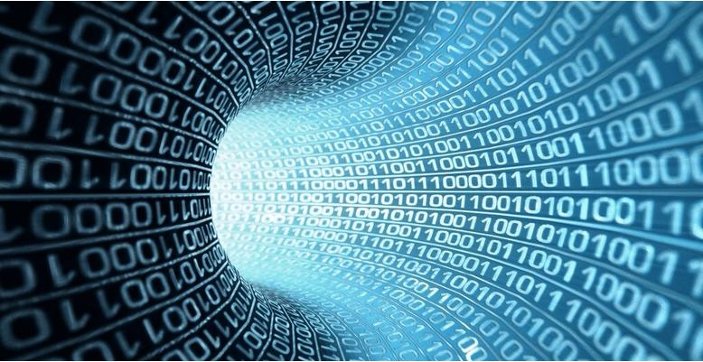 La trampa Nominalista en el análisis de Big Data
