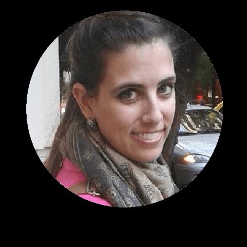 Marina Guastavino