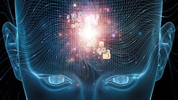 El ubicuo y silencioso modelo de negocios de usar Inteligencias Artificiales para inducir problemas mentales