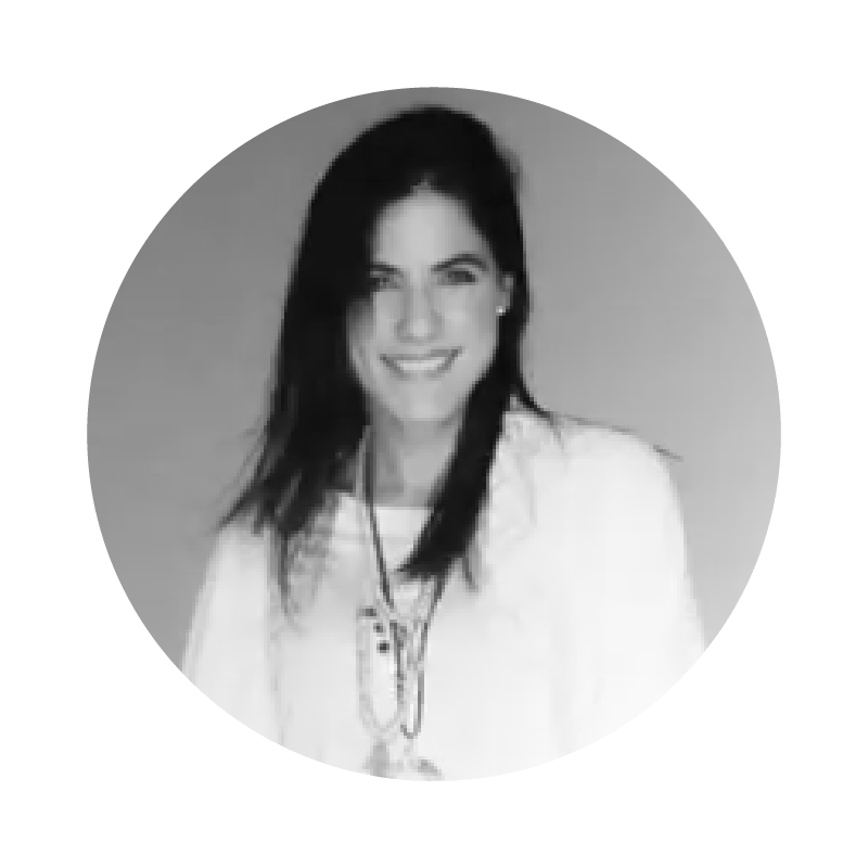 Laura Benbenaste