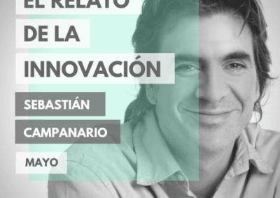 El relatode la innovación (6)