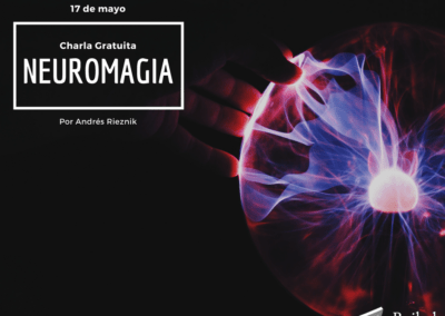 Neuromagia (1)