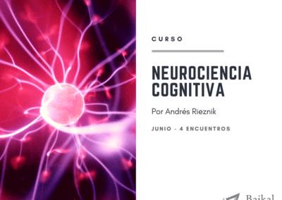 Neurociencia cognitiva (1)