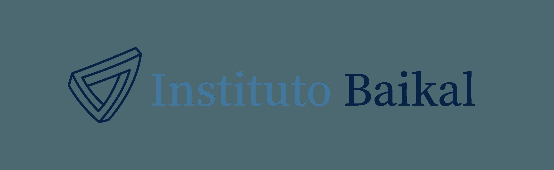 Instituto Baikal