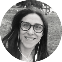 Laura Pezzatti
