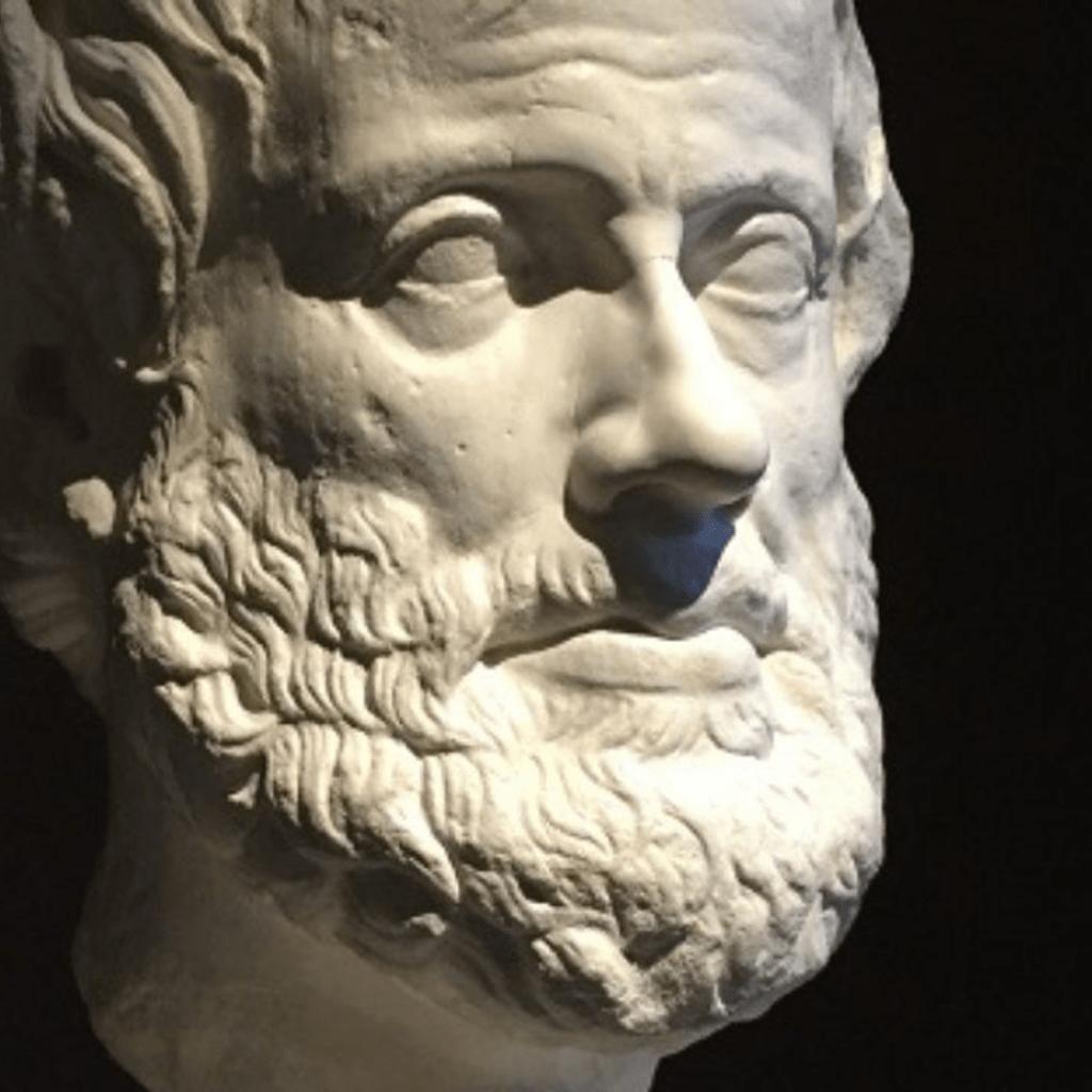 Logica, el milenario arte de pensar -Entrada