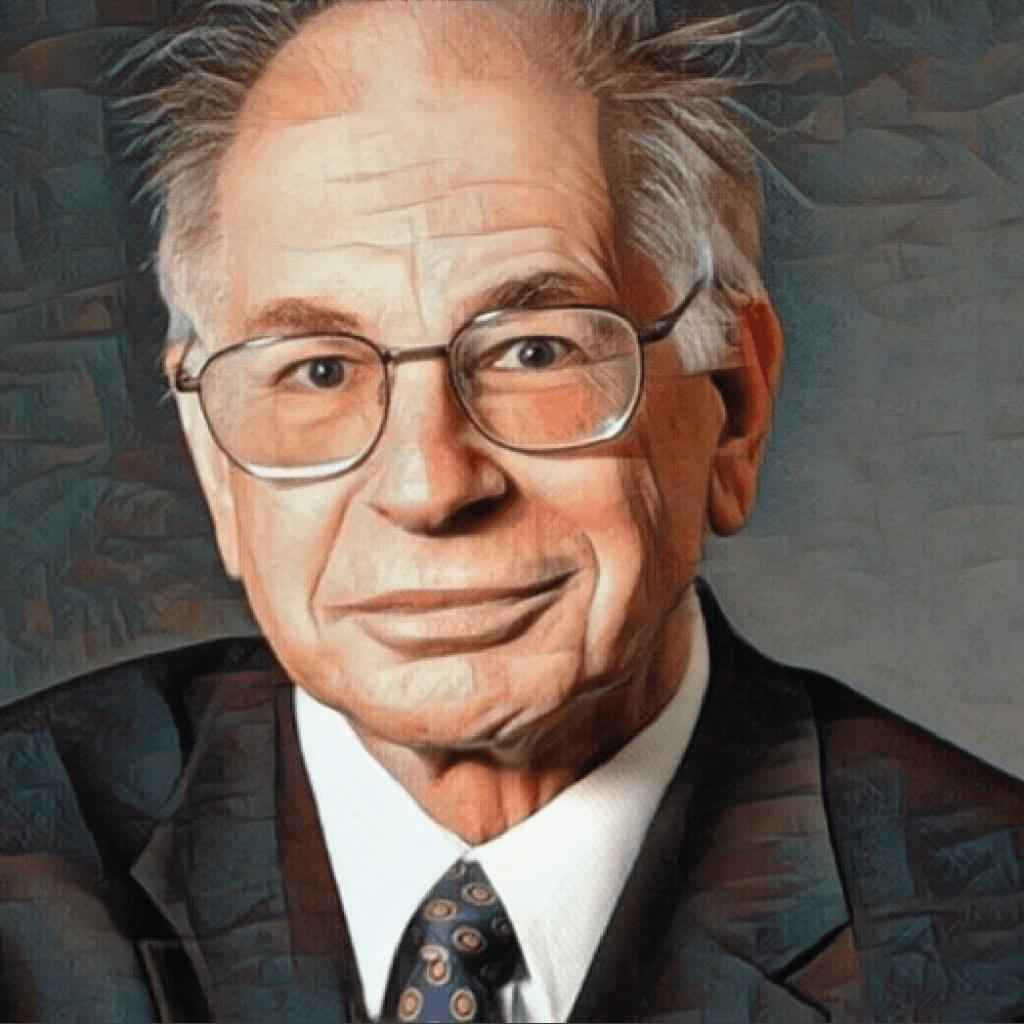 Más allá de Kahneman