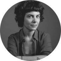 Flavia Broffoni