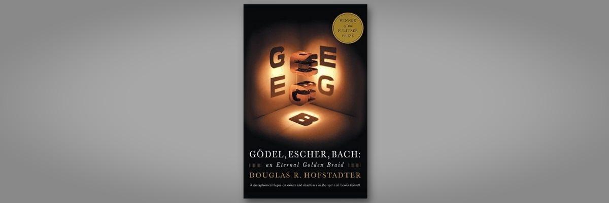 Presentación del libro GEB