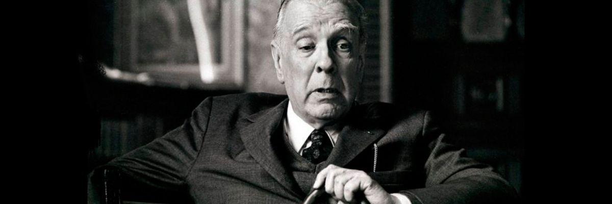 Borges gratuito - banners