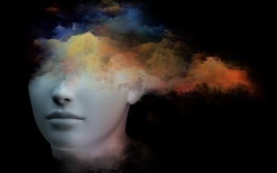 Construir un Segundo Cerebro