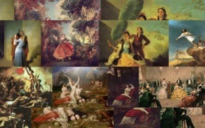 La Era de las Revoluciones: el Romanticismo